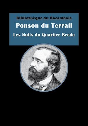Téléchargez le livre :  Les Nuits du Quartier Bréda