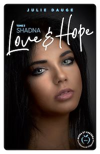 Télécharger le livre : Love and hope - tome 3 Shadna