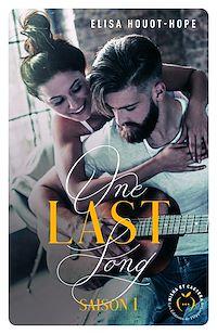 Télécharger le livre : One last song - saison 1