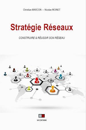 Téléchargez le livre :  Stratégie réseaux