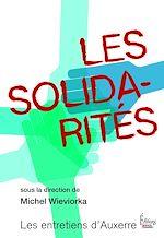 Télécharger cet ebook : Les solidarités