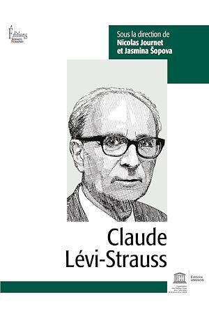 Téléchargez le livre :  Claude Lévi-Strauss