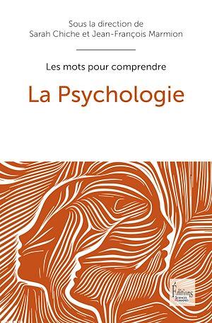 Téléchargez le livre :  La Psychologie