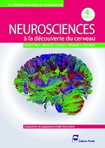Télécharger cet ebook : Neurosciences