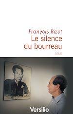 Télécharger le livre :  Le silence du bourreau