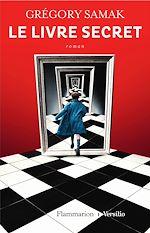 Télécharger le livre :  Le livre secret