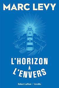 Télécharger le livre : L'Horizon à l'envers