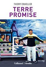 Télécharger le livre :  Terre promise