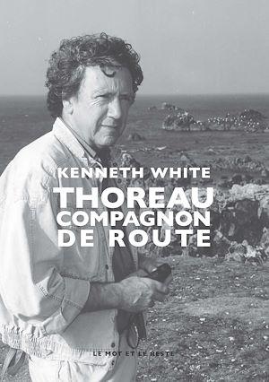 Téléchargez le livre :  Thoreau