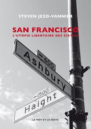 Téléchargez le livre :  San Francisco