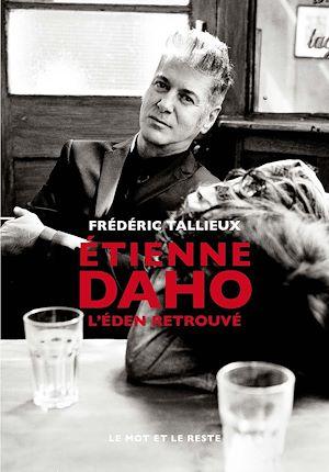Téléchargez le livre :  Étienne Daho