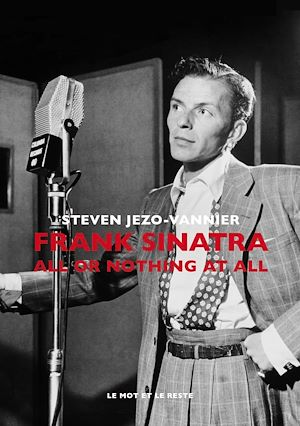 Téléchargez le livre :  Frank Sinatra