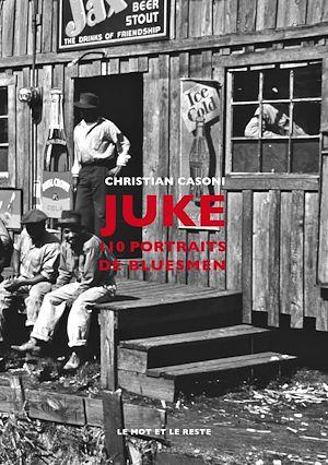 Téléchargez le livre :  Juke