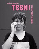Télécharger le livre :  Teen !