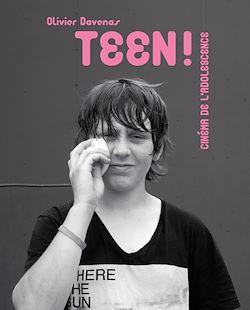Téléchargez le livre numérique:  Teen !