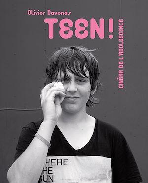Téléchargez le livre :  Teen !