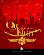 Télécharger le livre :  Or et nuit