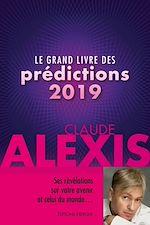 Télécharger le livre :  Le grand livre des prédictions 2019