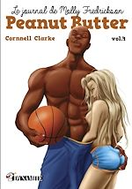Télécharger le livre :  Peanut Butter - tome 4