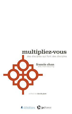 Téléchargez le livre :  Multipliez-vous