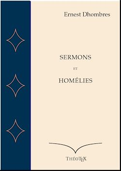 Téléchargez le livre numérique:  Sermons et Homélies