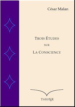 Téléchargez le livre numérique:  Études sur la Conscience