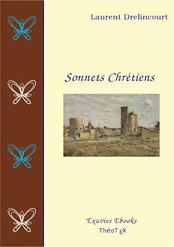 Téléchargez le livre numérique:  Sonnets chrétiens