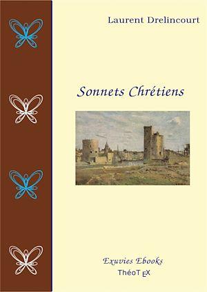 Téléchargez le livre :  Sonnets chrétiens