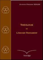 Télécharger le livre :  Théologie de l'Ancien Testament