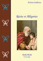 Télécharger le livre :  Récits et Allégories