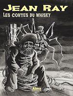 Télécharger le livre :  Les contes du whisky
