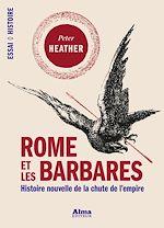 Télécharger le livre :  Rome et les barbares