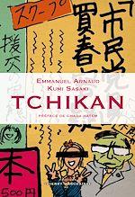 Télécharger le livre :  Tchikan