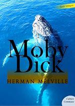 Télécharger cet ebook : Moby Dick