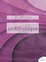 Télécharger cet ebook : La République