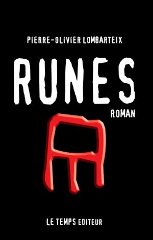 Téléchargez le livre :  Runes