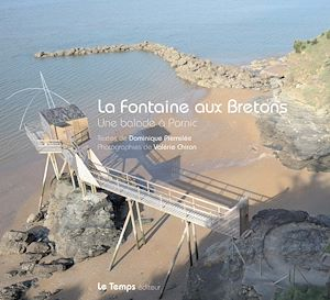 Téléchargez le livre :  La Fontaine aux Bretons