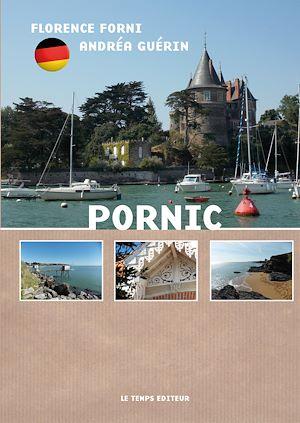 Téléchargez le livre :  Pornic ursprünglich und einladend