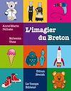Téléchargez le livre numérique:  L'imagier du breton
