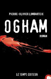 Télécharger le livre : Ogham