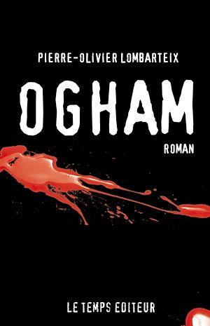 Téléchargez le livre :  Ogham