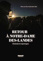 Télécharger le livre :  Retour à Notre-Dame-des-Landes