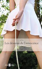 Télécharger le livre :  Les dessous de l'innocence