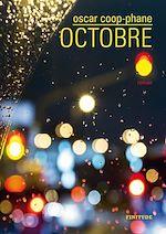 Télécharger le livre :  Octobre