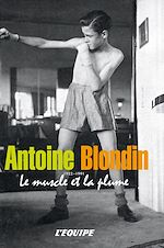 Télécharger cet ebook : Le muscle et la plume