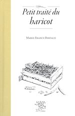 Télécharger le livre :  Petit traité du haricot