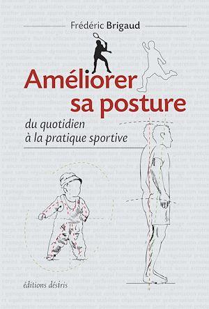 Téléchargez le livre :  Améliorer sa posture