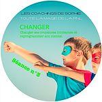 Télécharger cet ebook : Coaching en PNL - séance n°3 : Changer