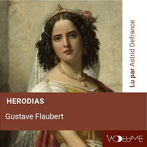 Téléchargez le livre :  Herodias