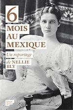 Télécharger le livre :  6 mois au Mexique